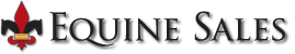Equine Sales Company