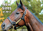 New Sires of 2012