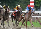 2009 Travers Stakes