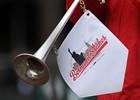 Belmont Stakes Week 2011