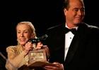 Eclipse Awards 2010