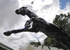 2013 Belmont Stakes Sights