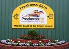 The 2011 Preakness Field