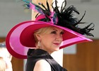 2012 Kentucky Oaks