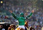 2008 Breeders' Cup Classic