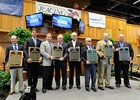 2011 Hall of Fame