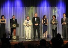 2012 Eclipse Awards