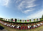 Belmont Stakes Week 2015