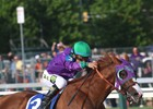Preakness Stakes 139