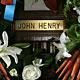 John Henry Memorial