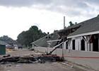 2011 Churchill Downs Tornado