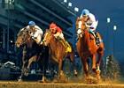2012 Clark Handicap
