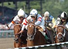 The Week in Photos: Saratoga Special