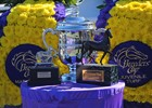 2013 Breeders' Cup Sights