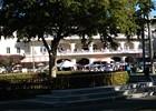 Hialeah Park