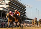 2010 Kentucky Oaks