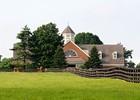 Overbrook Farm