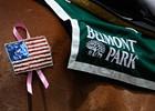 Belmont Stakes Week 2010