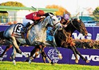 Breeders' Cup Mile