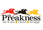 15 Horses Under Consideration for Preakness
