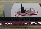 Slideshow: 2011 Belmont Stakes Week