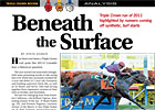 Special Report: 2011 Triple Crown Review