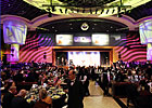 Slideshow: The 42nd Eclipse Awards