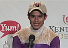 2012 Kentucky Derby Press Conference