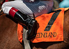 Slideshow: Keeneland Opening Weekend