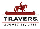 Travers Contenders Face New Security Measures