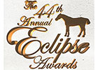 HRTV to Again Broadcast Eclipse Awards Live