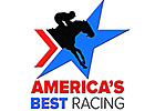 New Digital Video From America's Best Racing