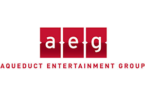 Another Setback for AEG's Aqueduct VLT Deal