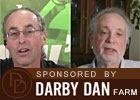 And They&#39;re Off: Guest Bill Farish (Video)