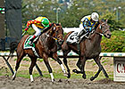 Academic Bests the Boys Again in BC Derby