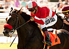 CTBA to Announce 2011 Horse of Year Feb. 13