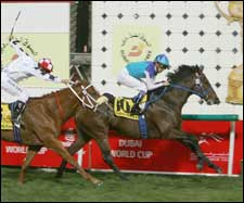 Admire Moon Secures Dubai Duty Free for Japan