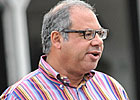 Haskin&#39;s Derby Postscript: Zayat Marches On