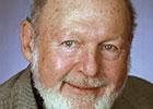 Former CHRB Chairman Alan Landsburg Dies