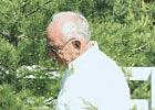 Maryland Horse Breeder Murray Dies at Age 80