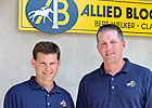 Allied New Consignor at F-T July Select Sale