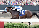 Arkansas Lover Alternation Takes Oaklawn &#39;Cap