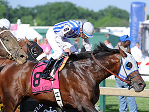 Alternation Seeks Redemption at Remington