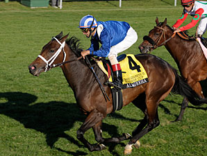 Alwajeeha Retired