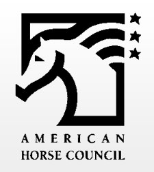 Layher Named Director of AHC