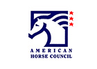 AHC Annual Meeting in Washington Draws 200