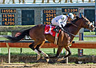 Illinois Derby Gets Purse Increase