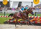 2016 Preakness Tickets Go on Sale Oct. 5