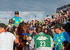 Events Continue at Belmont Post-Triple Crown