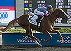 Amis Gizmo Aims at Fourth Stakes in Kingarvie